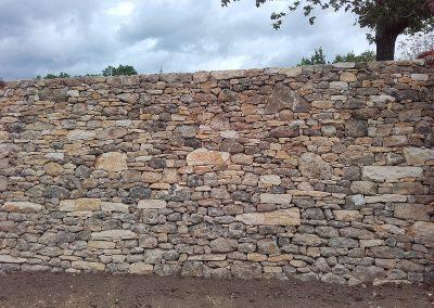 pierre-seche-cales-dordogne-fontayne (25)