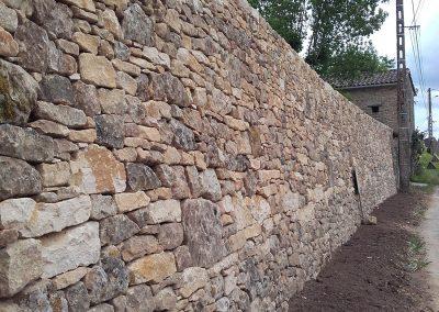 pierre-seche-cales-dordogne-fontayne (26)