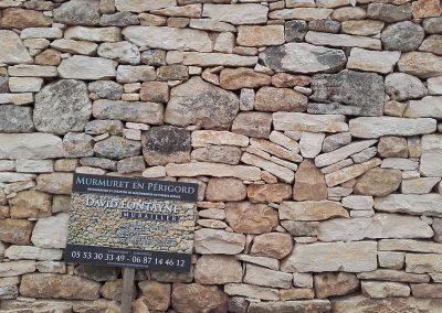 pierre-seche-cales-dordogne-fontayne (27)