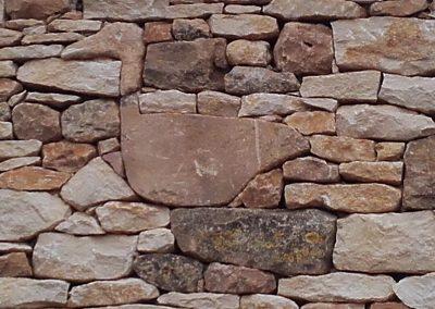 pierre-seche-cales-dordogne-fontayne (28)