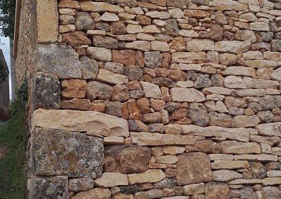 pierre-seche-cales-dordogne-fontayne (29)