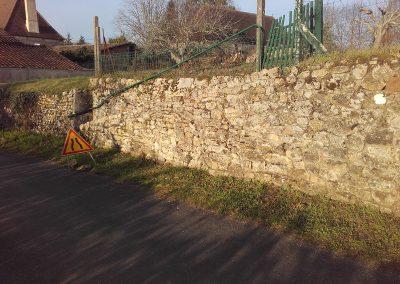 pierre-seche-cales-dordogne-fontayne (3)