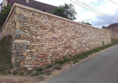 pierre-seche-cales-dordogne-fontayne (30)