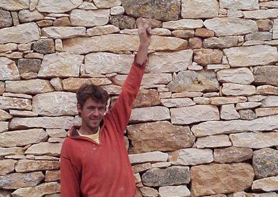 pierre-seche-cales-dordogne-fontayne (31)
