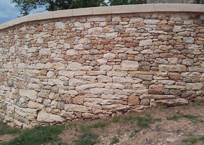 pierre-seche-cales-dordogne-fontayne (32)