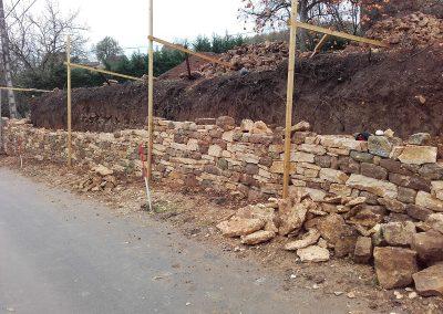 pierre-seche-cales-dordogne-fontayne (37)