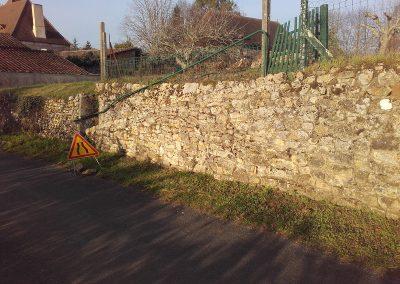 pierre-seche-cales-dordogne-fontayne (4)