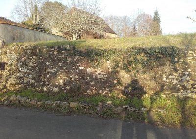 pierre-seche-cales-dordogne-fontayne (5)