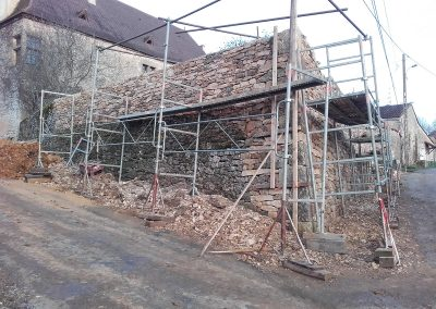 pierre-seche-cales-dordogne-fontayne (6)