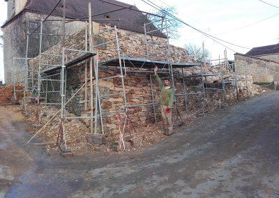 pierre-seche-cales-dordogne-fontayne (7)