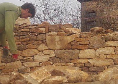 pierre-seche-cales-dordogne-fontayne (8)