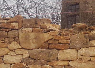pierre-seche-cales-dordogne-fontayne (9)