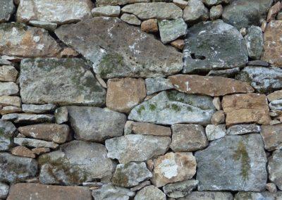 pierre-seche-dordogne (2)