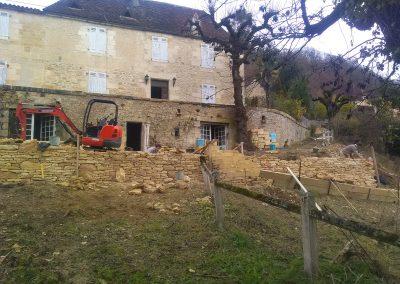pierre-seche-fontayne-st-cyprien (1)