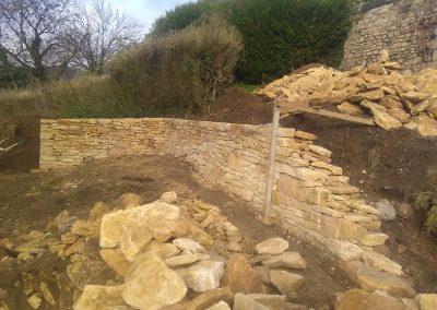 pierre-seche-fontayne-st-cyprien (10)