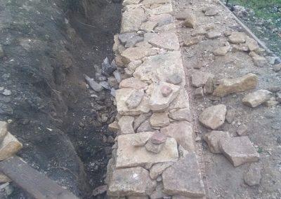 pierre-seche-fontayne-st-cyprien (4)