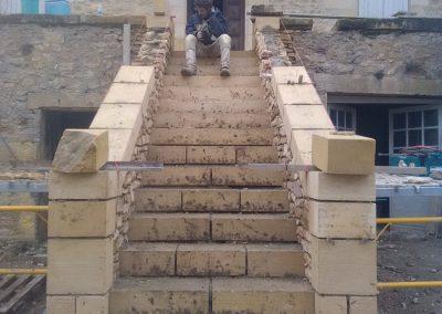 pierre-seche-fontayne-st-cyprien (5)
