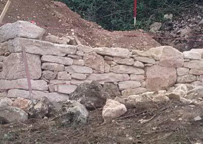 pierre-seche-fontayne-st-cyprien (9)