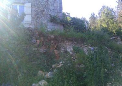 pierre-seche-grignols-fontayne (1)