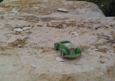 pierre-seche-grignols-fontayne (10)