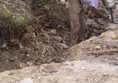 pierre-seche-grignols-fontayne (11)