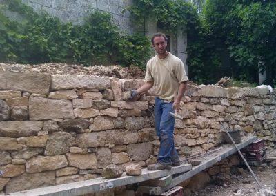 pierre-seche-grignols-fontayne (12)