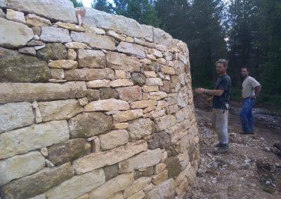 pierre-seche-grignols-fontayne (13)