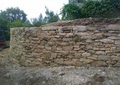 pierre-seche-grignols-fontayne (14)