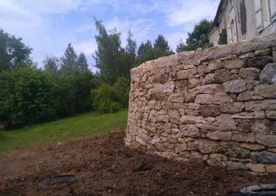 pierre-seche-grignols-fontayne (15)