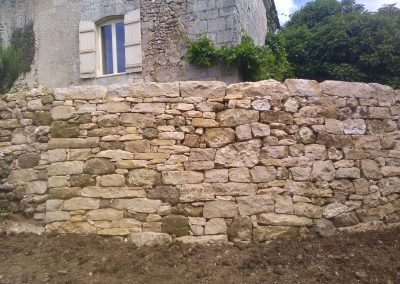 pierre-seche-grignols-fontayne (16)
