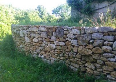 pierre-seche-grignols-fontayne (18)