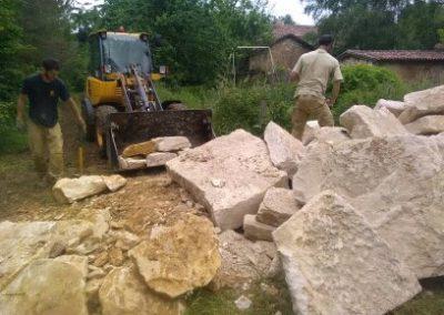 pierre-seche-grignols-fontayne (2)