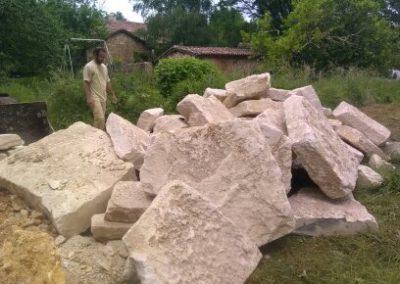 pierre-seche-grignols-fontayne (3)