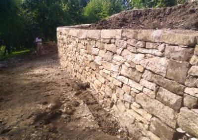 pierre-seche-grignols-fontayne (4)