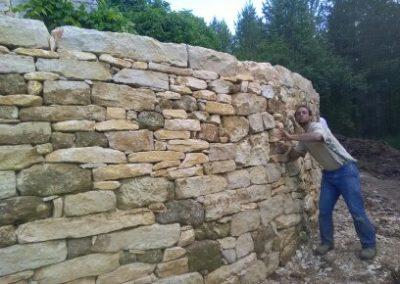 pierre-seche-grignols-fontayne (5)