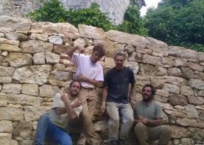 pierre-seche-grignols-fontayne (6)
