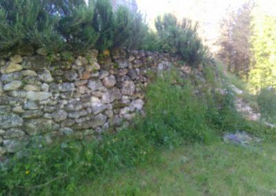 pierre-seche-grignols-fontayne (7)