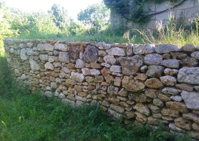pierre-seche-grignols-fontayne (8)