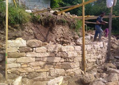 pierre-seche-grignols-fontayne (9)