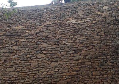 pierre-seche-jardins-panoramiques-limeuil (10)
