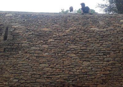 pierre-seche-jardins-panoramiques-limeuil (11)