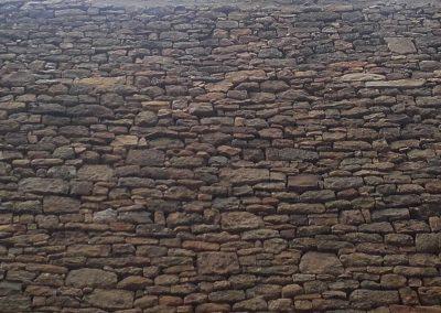 pierre-seche-jardins-panoramiques-limeuil (12)
