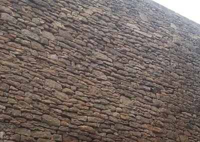 pierre-seche-jardins-panoramiques-limeuil (13)