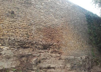pierre-seche-jardins-panoramiques-limeuil (14)