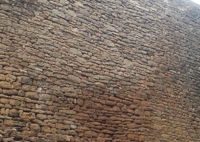 pierre-seche-jardins-panoramiques-limeuil (15)
