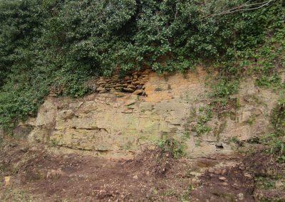 pierre-seche-jardins-panoramiques-limeuil (16)