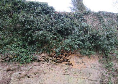 pierre-seche-jardins-panoramiques-limeuil (17)