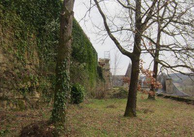 pierre-seche-jardins-panoramiques-limeuil (18)