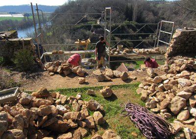 pierre-seche-jardins-panoramiques-limeuil (19)
