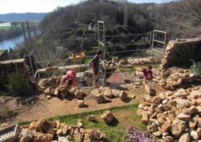 pierre-seche-jardins-panoramiques-limeuil (20)
